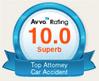 logo-avvo-rating