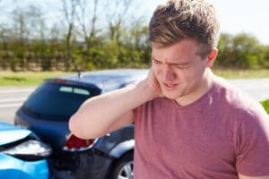Whiplash accident lawyers