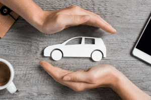 Texas car insurance liability coverage laws