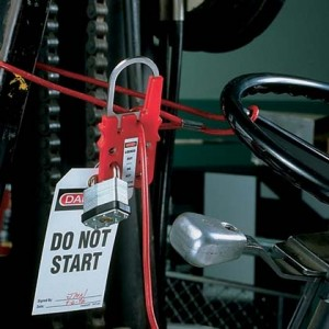 Lockout Tagout Accident Lawyers Simmons Amp Fletcher