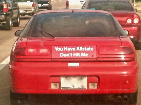 How To Negotiate And Settle Allstate Auto Accident Claims