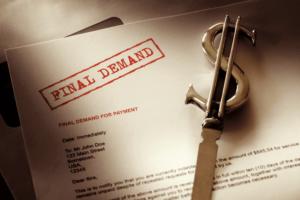 Carta de demanda
