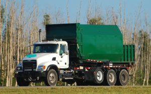 Interstate vs Intrastate Trucking | What is Intrastate vs