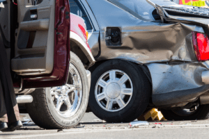 broadside accident
