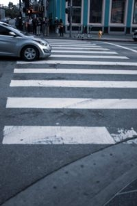 Houston, TX - Two Killed in Pedestrian Accidents at 1500 Broadway St & 300 Edgebrook Dr