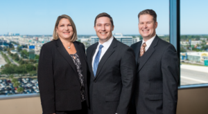 personal injury attorneys at Simmons and Fletcher